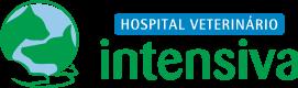 Intensiva Hospital Veterinário 24 Horas – Urgências e Emergências Logo